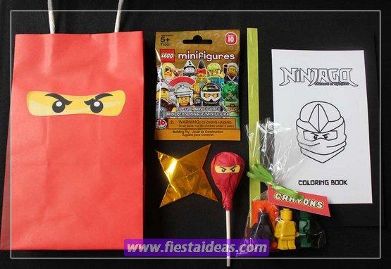 decoracion_fiesta_ninjago_fiestaideas_00013