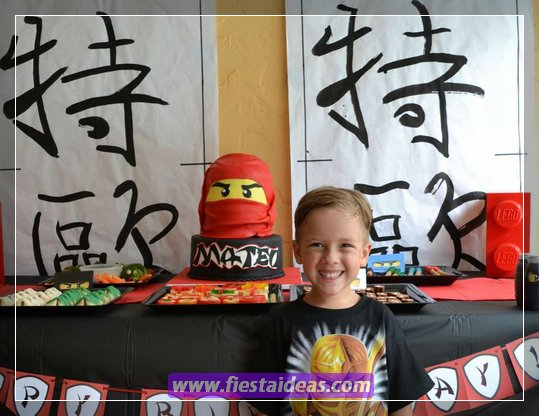 decoracion_fiesta_ninjago_fiestaideas_00025