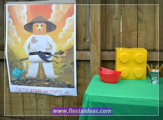 decoracion_fiesta_ninjago_fiestaideas_00030