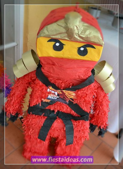 decoracion_fiesta_ninjago_fiestaideas_00032