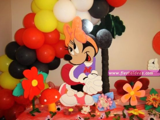 decoraciones-minnie-mouse-fiestaideas-00006 globos