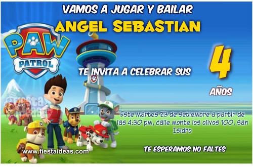 invitacion_pawpatrol_fiestaideas