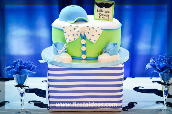 decoracion_baby_shower_ninos_fiestaideas_00004