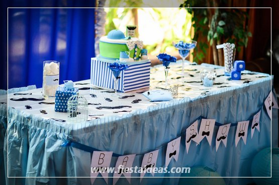 decoracion_baby_shower_ninos_fiestaideas_00005