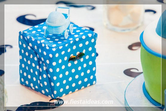 decoracion_baby_shower_ninos_fiestaideas_00008