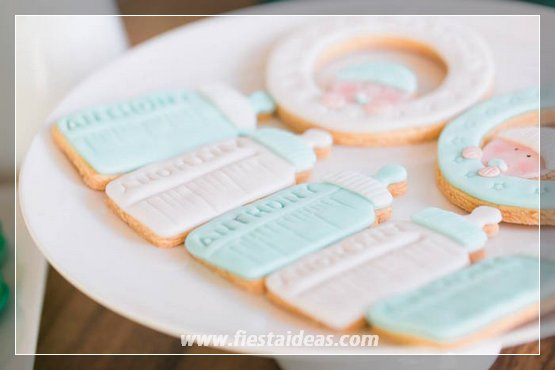 decoracion_baby_shower_ninos_fiestaideas_00017