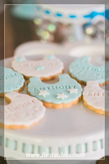 decoracion_baby_shower_ninos_fiestaideas_00020