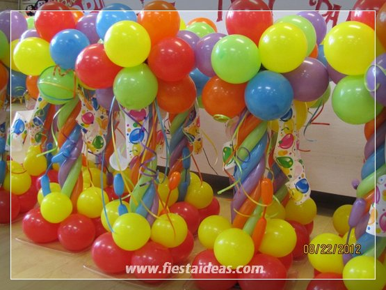 original_decoracion_con_globos_fiestaideas_00001