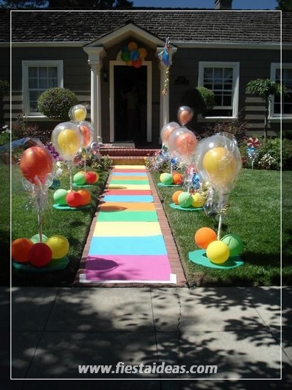 original_decoracion_con_globos_fiestaideas_00003