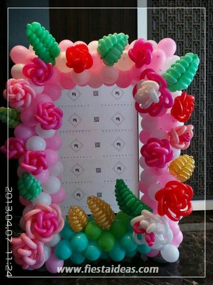original_decoracion_con_globos_fiestaideas_00005