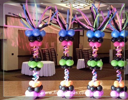 original_decoracion_con_globos_fiestaideas_00017