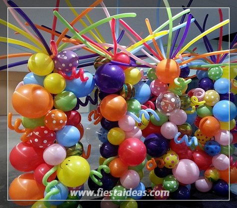 original_decoracion_con_globos_fiestaideas_00019