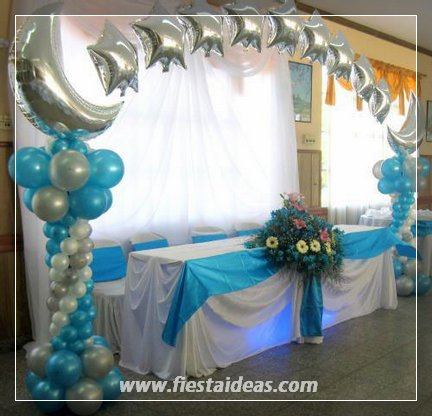 original_decoracion_con_globos_fiestaideas_00020