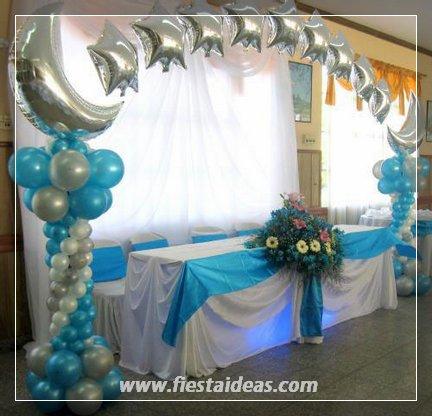 original_decoracion_con_globos_fiestaideas_00020