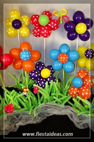 original_decoracion_con_globos_fiestaideas_00024