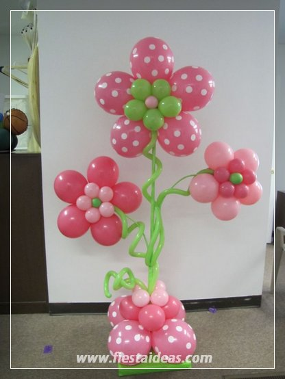 original_decoracion_con_globos_fiestaideas_00027