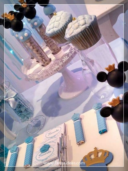 decoraciones_baby_shower_mickeymouse_fiestaideas_00003