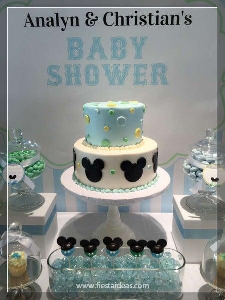 decoraciones_baby_shower_mickeymouse_fiestaideas_00010