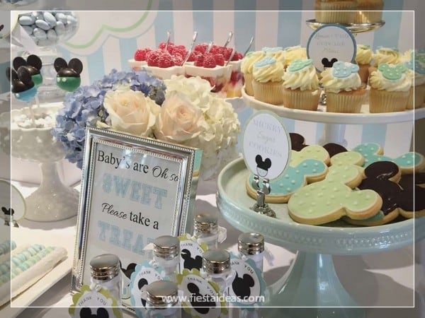 decoraciones_baby_shower_mickeymouse_fiestaideas_00011