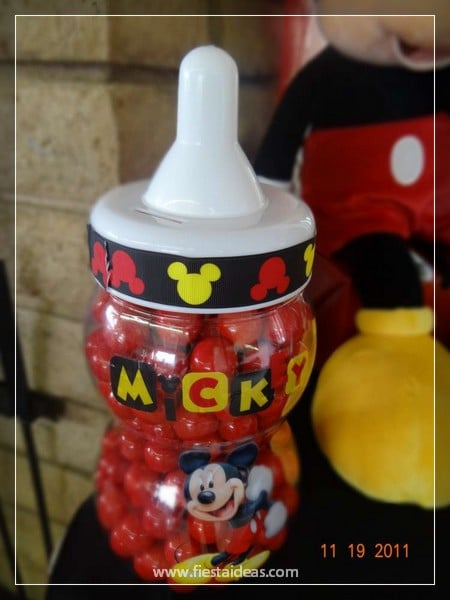 decoraciones_baby_shower_mickeymouse_fiestaideas_00014