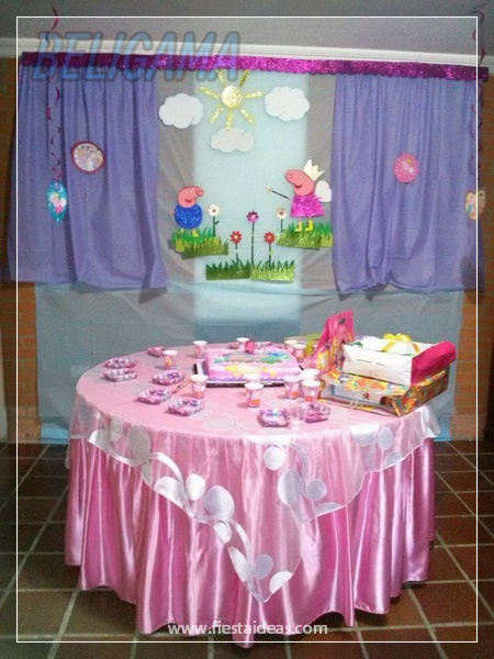 decoraciones_fiesta_peppa_pig_fiestaideas_00003