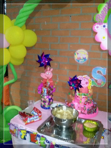 decoraciones_fiesta_peppa_pig_fiestaideas_00004