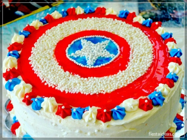 decoraciones_capitan_america_fiestaideas_00004