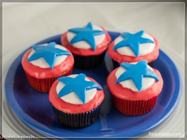 decoraciones_capitan_america_fiestaideas_00006