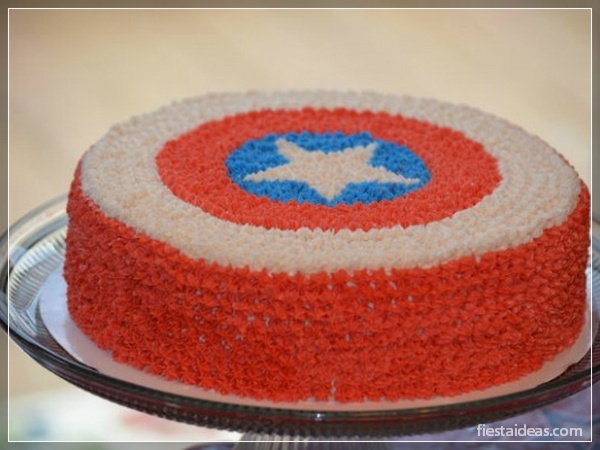 decoraciones_capitan_america_fiestaideas_00007