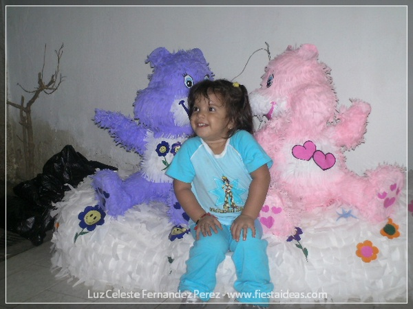 decoraciones_ositos_cariñositos_fiestaideas_b00002
