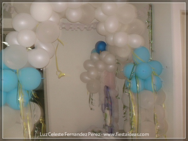 decoraciones_ositos_cariñositos_fiestaideas_b00015