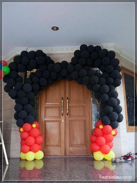 decoracion-fiesta-mickey-mouse-fiestaideas_00001