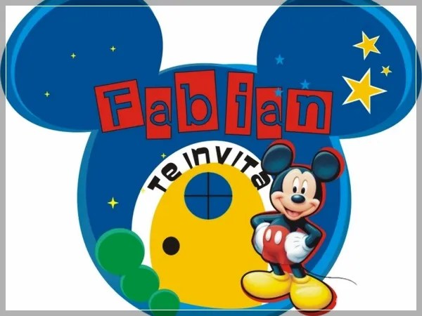 decoracion-fiesta-mickey-mouse-fiestaideasclub_00033