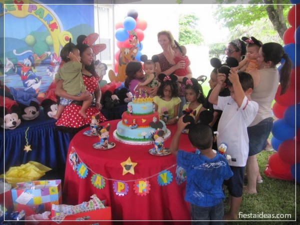 decoracion-fiesta-mickey-mouse-fiestaideasclub_00037