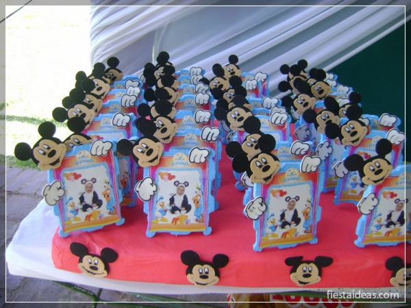 decoracion-fiesta-mickey-mouse-fiestaideasclub_00038