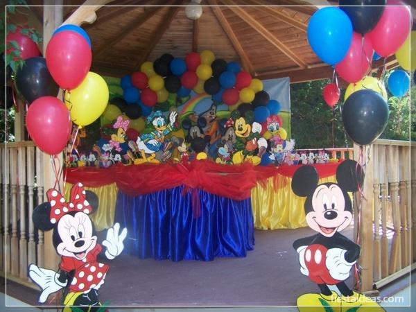 decoracion-fiesta-mickey-mouse-fiestaideasclub_00039