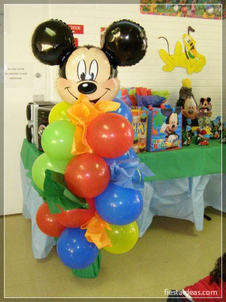 decoracion-fiesta-mickey-mouse-fiestaideasclub_00043