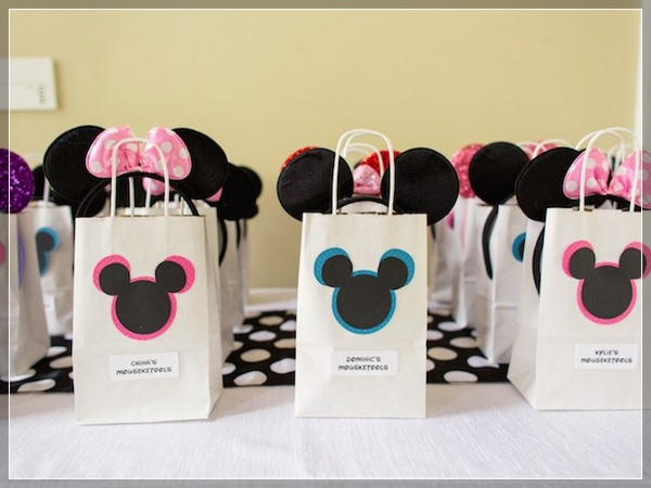 decoracion-fiesta-mickey-mouse-fiestaideasclub_200003