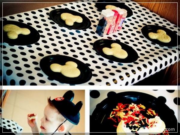 decoracion-fiesta-mickey-mouse-fiestaideasclub_actividades_00050