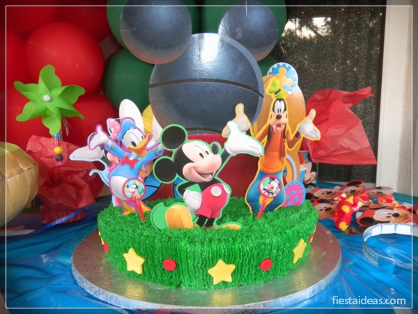 decoracion-fiesta-mickey-mouse-fiestaideasclub_tortas_00007
