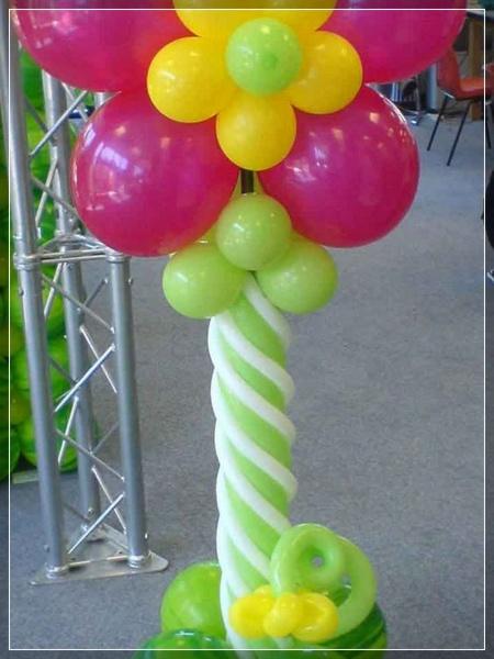 decoracion_flores_de_globos_fiestaideasclub_00002