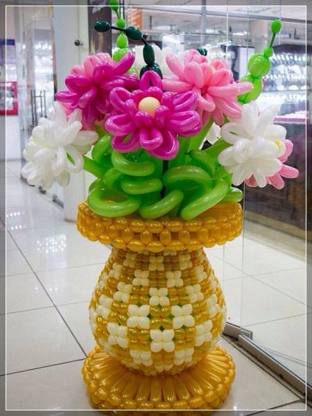 decoracion_flores_de_globos_fiestaideasclub_00003