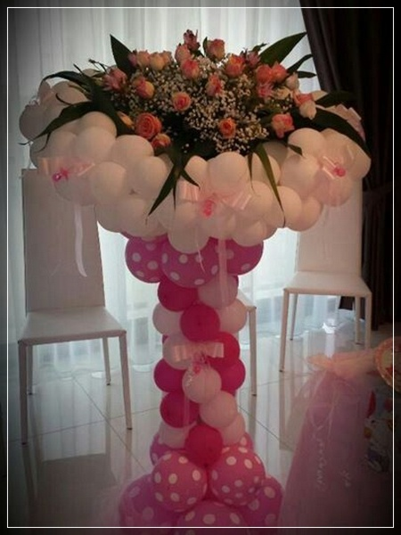 decoracion_flores_de_globos_fiestaideasclub_00007