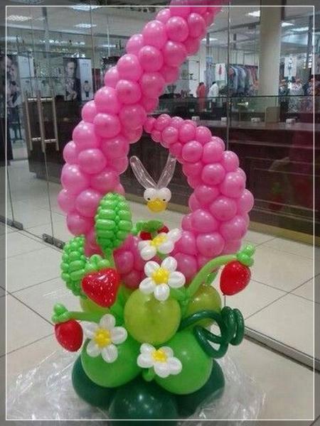 decoracion_flores_de_globos_fiestaideasclub_00015