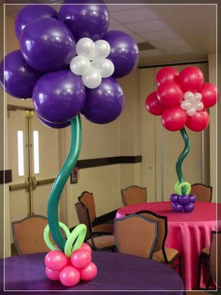 decoracion_flores_de_globos_fiestaideasclub_00020