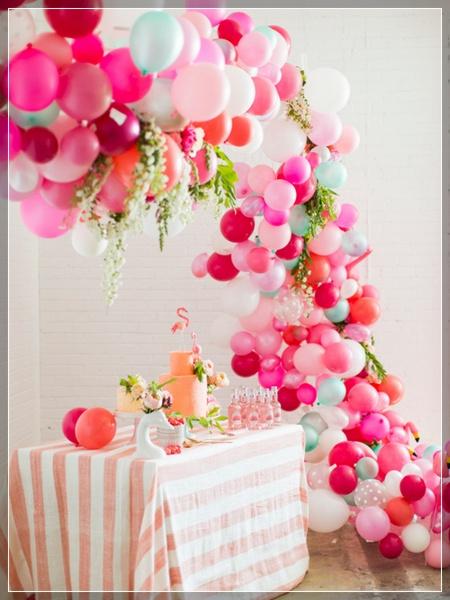 decoracion_flores_de_globos_fiestaideasclub_00021