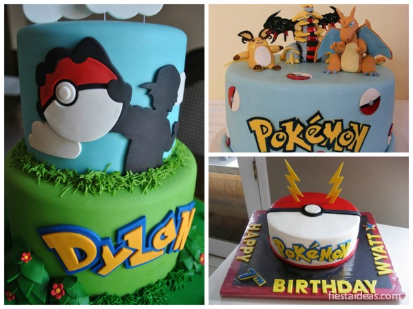 pokemon_go_decoracion_fiestaideasclub_00003