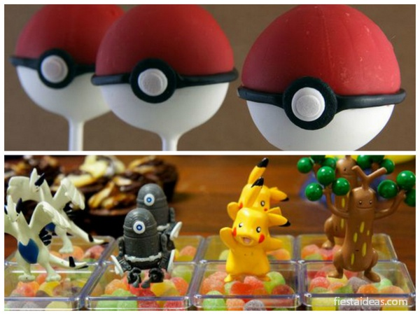 pokemon_go_decoracion_fiestaideasclub_00018