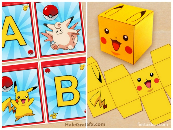pokemon_go_decoracion_fiestaideasclub_00020