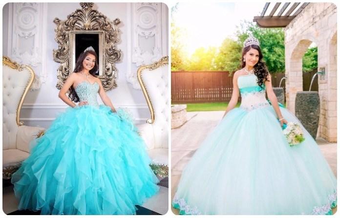 a0bd49e277 ... entonces te recomendamos que te vayas por los diseños de vestidos de  color azul rey. Es un color fantástico